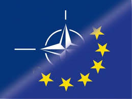 NATO e UE