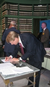 Petizione ONU