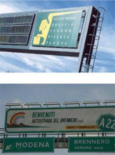 autostrade2