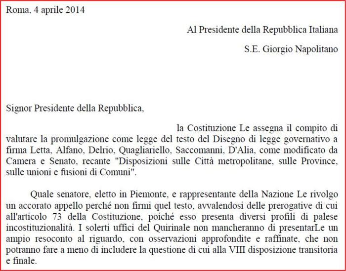 letterapresidente