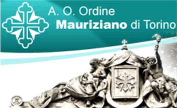 mauriziano