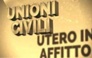 unionicivili1